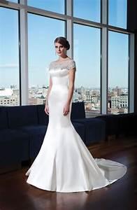 20 of the best mermaid wedding dresses   Wedding Ideas ...