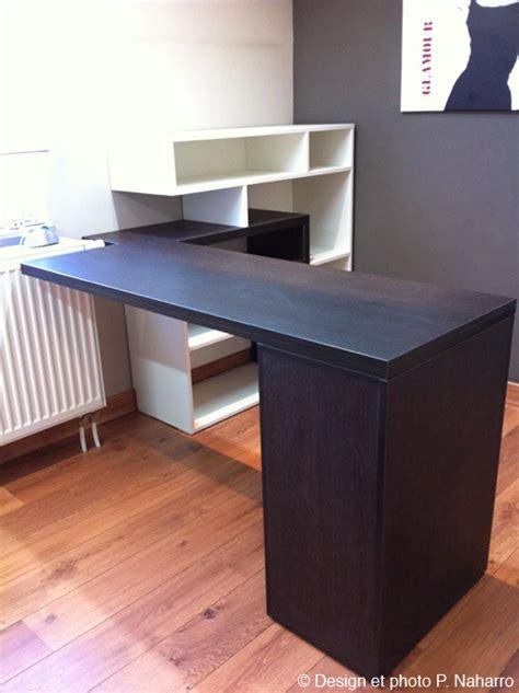 mobilier de bureau pour particulier