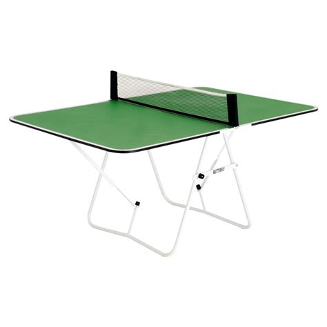 free ping pong table pong ping table tennis foldable blade by butterfly blade