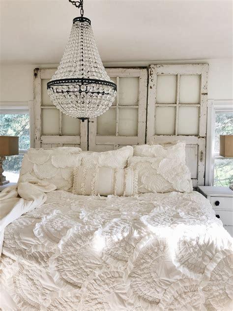 bedroom chandelier ceiling fan bedroom chandelier ceiling