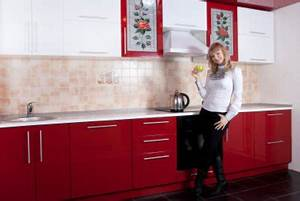 Küche Mit Folie Bekleben : folien f r k chenfronten zuschneiden und selber aufkleben ~ Michelbontemps.com Haus und Dekorationen