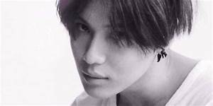 SHINee's Taemin to kick off first solo concert in Seoul ...