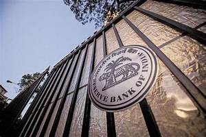 IBC cases: Govt in talks with RBI to relax provisioning ...