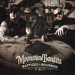 Amazon.com: Dad's Pontoon (feat. Colt Ford & Outlaw ...