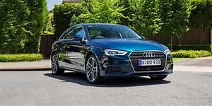 Audi A : 2017 audi a3 cod review photos caradvice ~ Gottalentnigeria.com Avis de Voitures