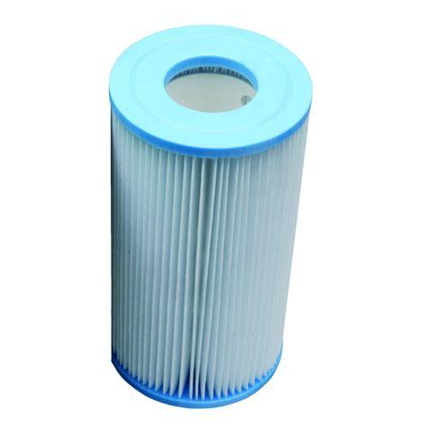 cartouche gre ar89 pour filtre piscine gre ar11806