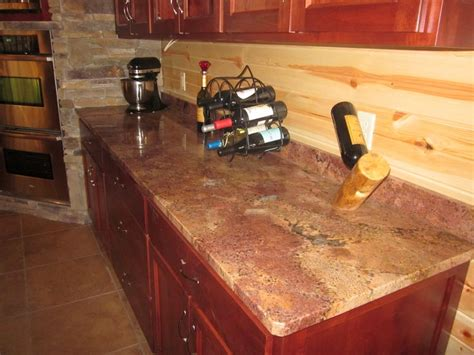 kitchen granite colors 28 best images about vibrant granite kitchen 1775