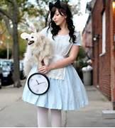 12 DIY Disney Costumes for Halloween   Brit   Co  Diy Disney Costumes
