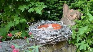 Vogeltränke Selber Machen : bildergalerie vogeltr nke selber bauen rat tat ~ Yasmunasinghe.com Haus und Dekorationen
