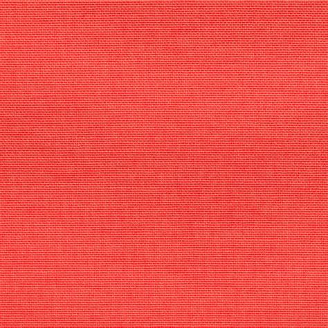 Shade Fabric by Waverly Sun N Shade Sunburst Coral Discount Designer
