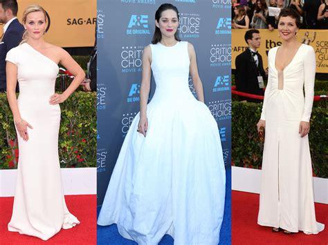 les plus belles robes de chambre les robes blanches des dignes des plus belles robes