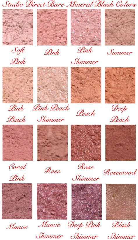 bare minerals colors 877 173 754 173 6222 images frompo