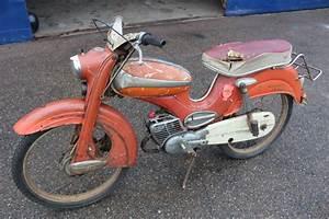 Dkw Hummel Super : dkw hummel super 50 cc 1959 catawiki ~ Kayakingforconservation.com Haus und Dekorationen