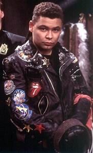 Lister Red Dwarf Shirt (page 3) - Pics about space