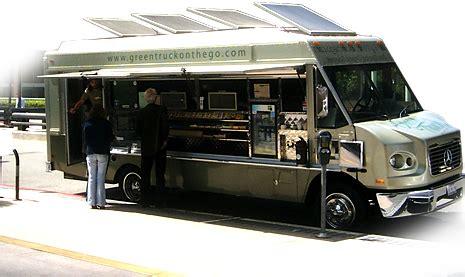 bus   clip art   transparent