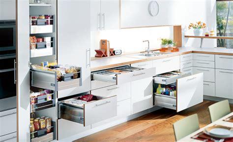 küche planen tipps ideen küche planen ideen küche planen ideen in küche planen ideens