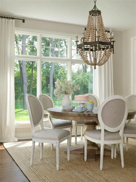 tips  decorating  dining room rugs dining room