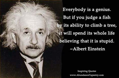 Global Autism Awareness Einstein The Autism Connection