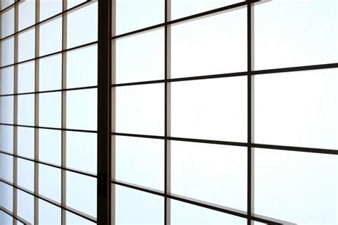 Trennwand Dachschräge Selber Bauen by Trennwnde Raumteiler Selber Bauen Raumteiler Als