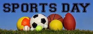 church schools 39 sports day st francis school