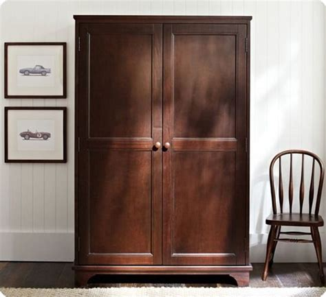 Big Armoire Wardrobe by Build Your Own Armoire Projects To Try Armoire