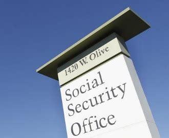 Disability Insurance: America's $124 Billion Secret ...