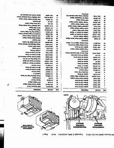 1999 Chrysler 300m Engine Diagram