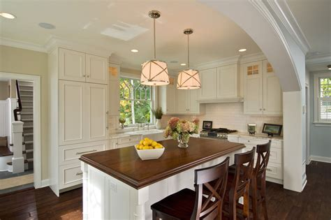 brookhaven cabinets replacement doors fabulous brookhaven cabinets replacement parts decorating