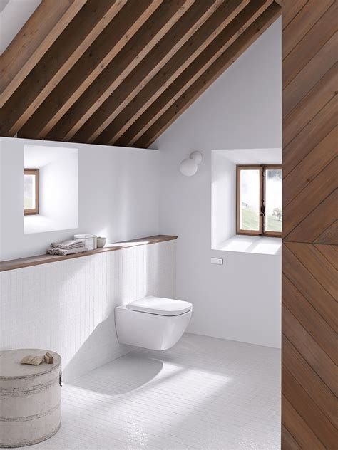 bathroom inspirations geberit australia