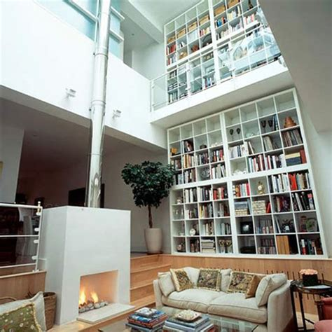 home library interior design interesting home library designs for modern homes interior design
