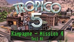 Tropico 5 Deutsch Umstellen : tropico 5 kampagne mission 4 schnappt zweistein teil 1 sehr schwer deutsch german ~ Bigdaddyawards.com Haus und Dekorationen