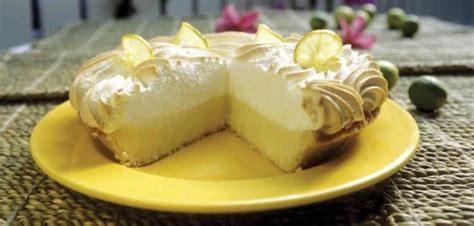 eat     florida keys   key lime pie