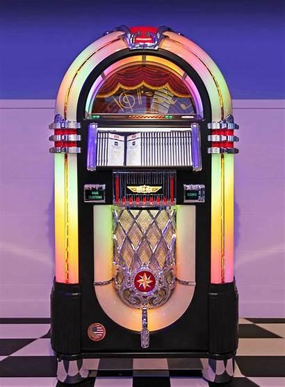 Jukebox National Ola Happy Rock November Why
