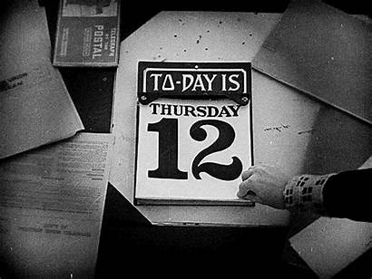 Friday 13th Today