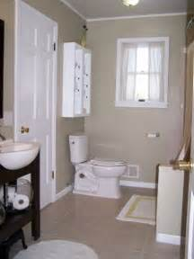 ideas for remodeling small bathroom popular small bathroom colors small room decorating