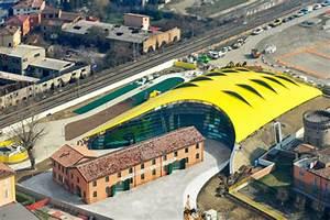 Musée Ferrari Modene : mus e ferrari mod ne ~ Medecine-chirurgie-esthetiques.com Avis de Voitures