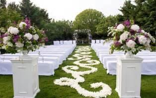 wedding venues in delaware ceremonies jillgordoncelebrate