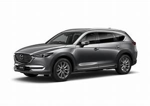 Mazda Cx 8 : 2018 mazda cx 8 interior price reviews release date specs usa mpg ~ Medecine-chirurgie-esthetiques.com Avis de Voitures