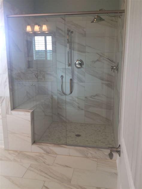 Images  Bathrooms  Pinterest Herringbone