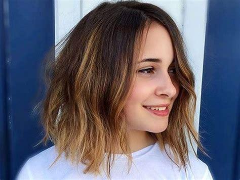 short hair dont care  styles   short hair