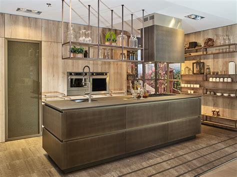 de italiaanse keuken italiaanse keukens modern uitdagend design