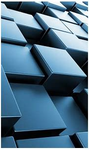 Cube Full HD Wallpaper and Background Image   1920x1200 ...