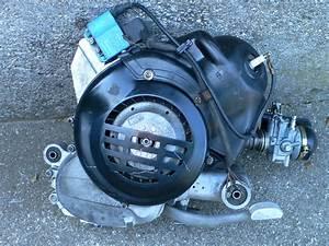 Vespa Pk 50 Xl Motor : vespa pk 125 ets elestart motor verkaufe vespa teile ~ Kayakingforconservation.com Haus und Dekorationen
