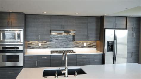 wood laminate cabinet refacing cabinet refacing