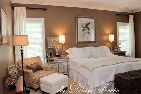 Decorating Ideas For Master Bedroom On A Budget by Decorating A Bedroom On A Budget Master Bedroom