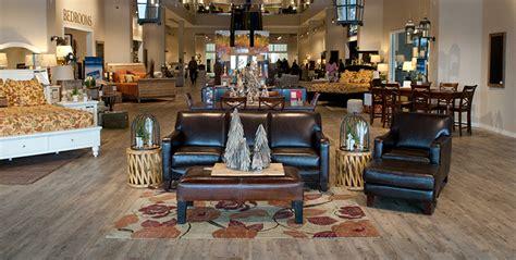 ashley furniture in nashua nh