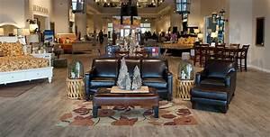 Furniture Store In Mohali Luxury Furniture Shop In