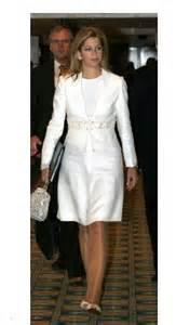costume femme pour mariage les couleurs de maxima blanc page 3
