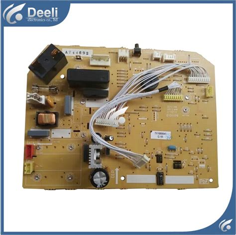 New Original For Air Conditioning Computer Board