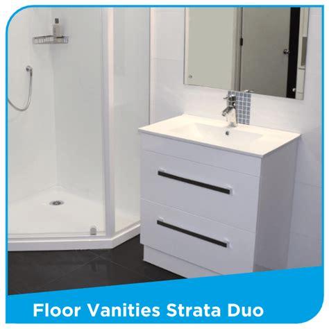 bathroom vanities cupboards units nz bathroom direct